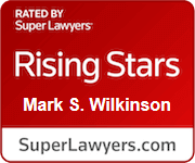 Rising Stars SuperLawyers.com